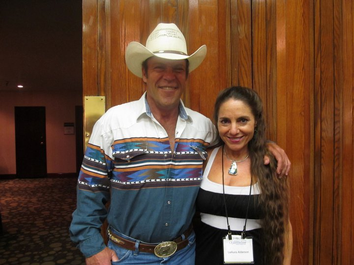 Reid Lance Rosenthal, Historical Western Romance Novel, Successful Author and Novelist, Best Boomers and Beyond, Baby Boomer Generation, autodidactic, no retirement, reinvention over retirement, recreate, ongoing learning and self development, real estate investment, LeAura Alderson