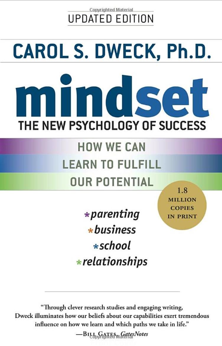 Mindset-book-BoomersReinvented.com
