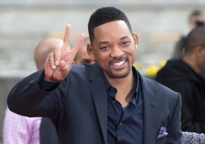 Will Smith, Power of our words and thoughts, best boomers and beyond, manifestation,
