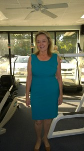 mary pitman, The Little Book of Missing Money, the missing money lady, best boomers and beyond, leaura alderson, weight loss, how I lost weight, my weight loss journey, eating health, working out, making small changes, how I lost 54 pounds,