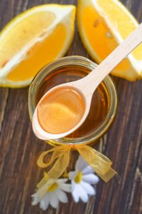 Manuka Honey, Colds and Flu Remedies, antibacterial, medicinal, Best Boomers and Beyond, LeAura Alderson, Tips for Cold and Flu