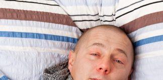Cold & Flu Survival Tips, Best Boomers and Beyond, LeAura Alderson, Herbal Teas, Natural Remedies, Cold & Flu Season, Virus,