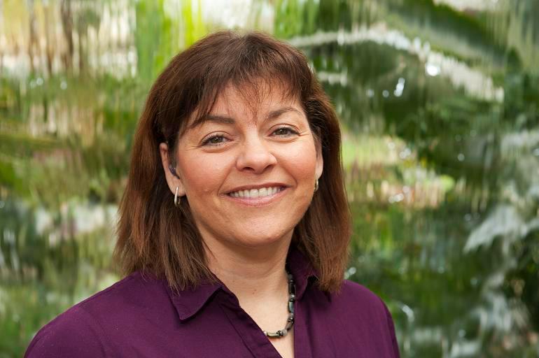 Karen Griffard Putz