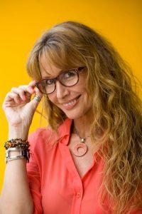 Lorraine Ladish, VivaFifty!, LeAura Alderson Baby Boomers, Latina Women Over 50, Phillipe Diederich, Sofrito,