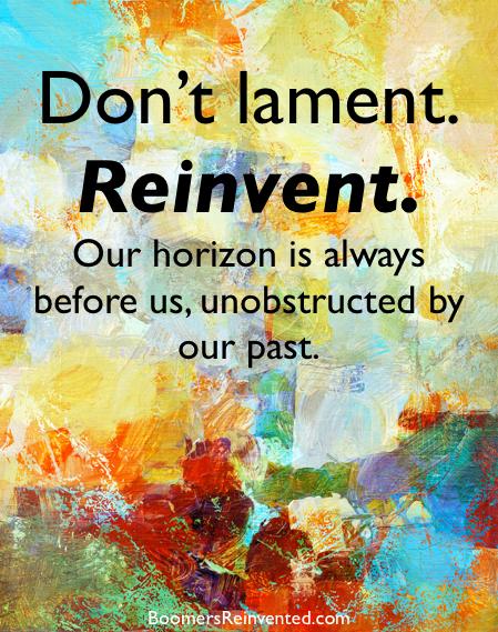 BR_Meme_DontLament_Reinvent