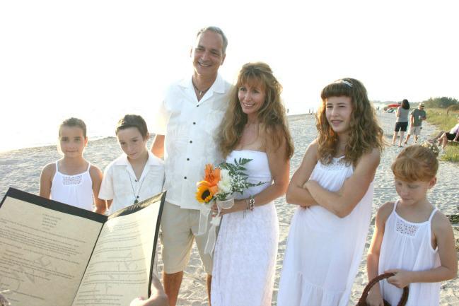 Wedding-Photos-Viva-Fifty, Lorraine Ladish, VivaFifty!, LeAura Alderson Baby Boomers, Latina Women Over 50, Phillipe Diederich, Sofrito,