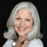 Baby Boomers, Best Boomers And Beyond,  Boomers Reinventing thenselves, Janet Neal, Soul in Control - Reflections of a Reformed Superwoman by Janet Neal, SuperBwoman, Superwoman