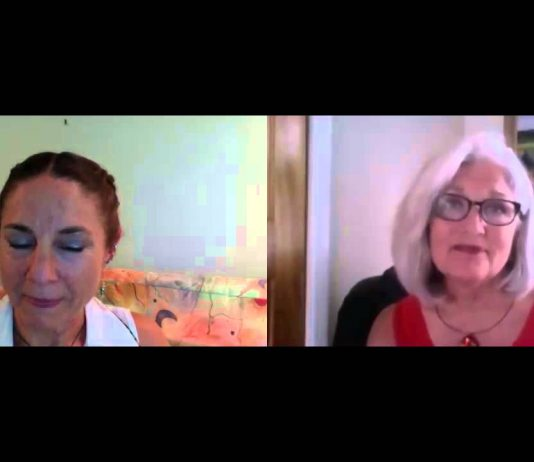 Baby Boomers, Best Boomers And Beyond, Boomers Reinventing thenselves, Janet Neal, Soul in Control - Reflections of a Reformed Superwoman by Janet Neal, SuperBwoman, Superwoman, LeAura Alderson, Boomers Reinvented, Best Boomers and Beyond, Baby Boomer Generation, Reinvention, Second Half of Life,