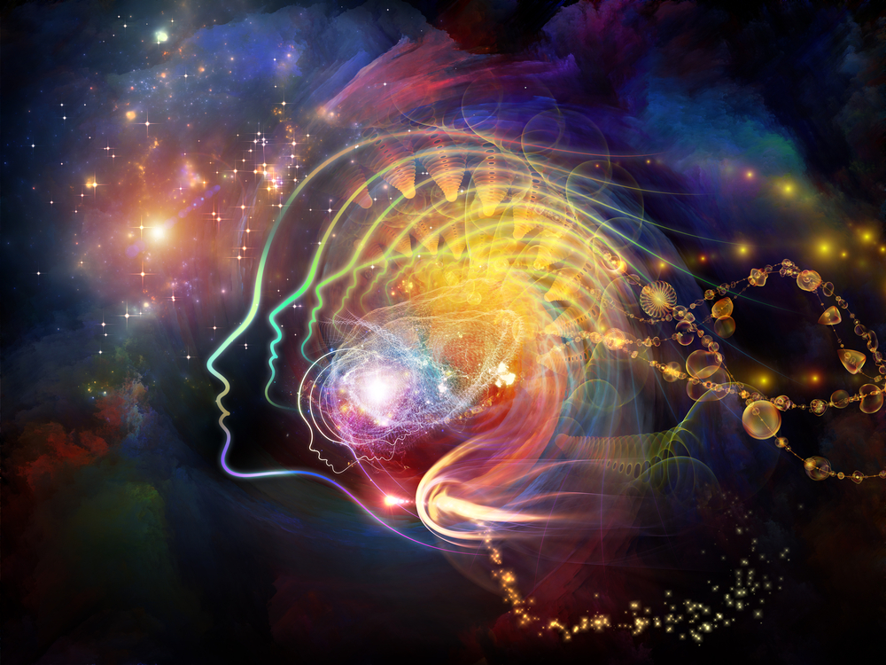 Manifestation, Create Our Own Reality, Mind Over Matter, Creativity, We Are All Creators, Lisa Brick, Acupunture, Broad Perspective, What are you for?, Thoughs - Thinker,