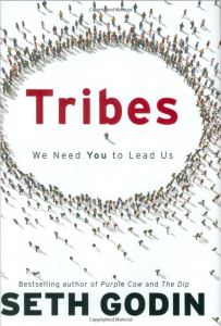 Tribes-book-Amazon